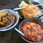 ภาพถ่ายของ Wadee Restaurant