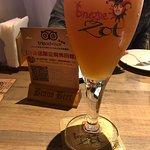 布娜飞小酒馆 台北中山店照片