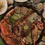 Fotografia lokality Coco Bistro Bali Collection