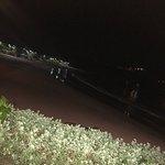 ภาพถ่ายของ เดอะ ในหาน - ร็อคซอลท์