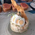 Foto de Cocina Del Puerto