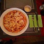 תמונה של Al Forno Italian Restaurant