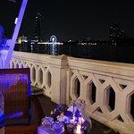 ภาพถ่ายของ Riverside Terrace