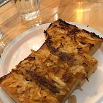 Fotografie: Chambelland Boulangerie (PARIS)