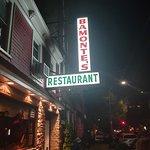 Photo of Bamonte's Restaurant