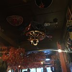 Photo of La Parrilla Mexican Bar & Grill