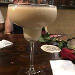 Foto di Ladies Beach Hotel Restaurant