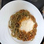 Foto de Tucco Real Food Eixample