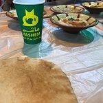 Zdjęcie Hashem