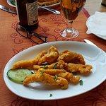 صورة فوتوغرافية لـ Razdhani Restaurant