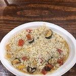 Valokuva: Zia Pia imports and Italian kitchen