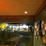 Фотография Restaurante Tucano