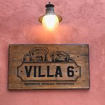 Foto de Villa 6