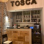 Photo of TOSCA Gastrobar