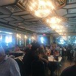 Versailles Restaurant Foto