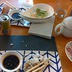 Foto de Sushi POP Aqp