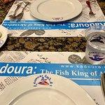 صورة فوتوغرافية لـ Kadoura