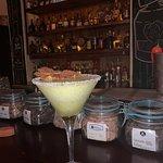 Foto de El Arsenal: The Rum Box