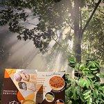 Фотография Charisma Cafe & Dessert House