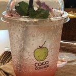 Coco Corner照片