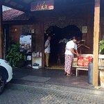 ภาพถ่ายของ Biku Cafe