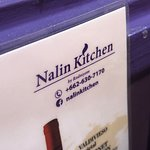 Foto van Nalin Kitchen