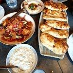 Φωτογραφία: Aladdin Kebap Restaurant