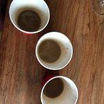 Cafe Auguste – kuva