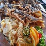 Fotografija – Restoran Citadela