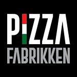 Bilde fra Pizzafabrikken