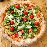 Zdjęcie Pizzeria Peperoni
