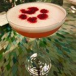 Fotografija – Kerridge's Bar & Grill