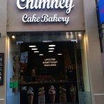 Zdjęcie Chimney Cake Bakery