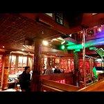 The Porterhouse Temple Bar照片