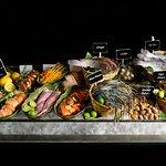 ภาพถ่ายของ ห้องอาหาร ซิตี้บิสโทร