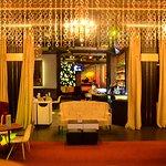 תמונה של Gilda Music Lounge