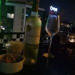 Photo of Chestnut Restaurant & Sky Bar