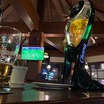 Bill Bentley Pub at Turtle Village照片