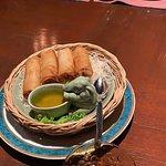 ภาพถ่ายของ ร้านอาหาร ธาราทอง