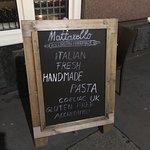 Sfoglia Bologna al Mattarello照片