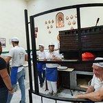 Zdjęcie L'Antica Pizzeria da Michele