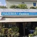 תמונה של Pizzeria Fenice