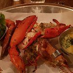 Burger & Lobster - Soho照片