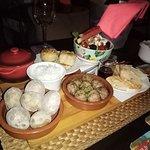 Fotografia lokality Pipo Cafe