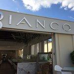 Foto van Bianco Restaurant