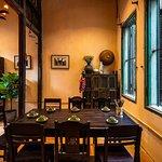 Vietnamese Restaurant - Liu Riu Hanoi의 사진