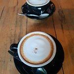 ภาพถ่ายของ Ombra Caffe