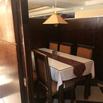 صورة فوتوغرافية لـ Classic Restaurant