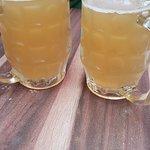 Photo de The First Bar