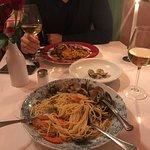صورة فوتوغرافية لـ Machiavelli Trattoria & Winebar